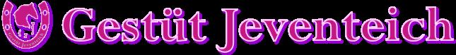 Gestüt Jeventeich